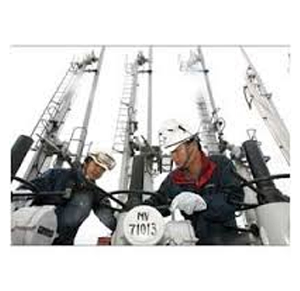 supply-of-highly-skilled-instrumentation-electrical-mechanical-technicians